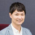 近藤税理事務所 代表税理士 近藤 利彦