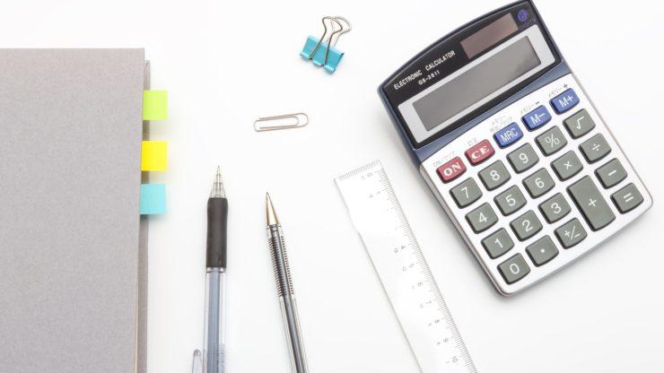 債務償還年数を意識した経営の重要性【その計算方法や目安とは】のアイキャッチ画像